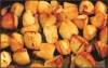 Roasted Yukon Gold Potatoes with Herbs